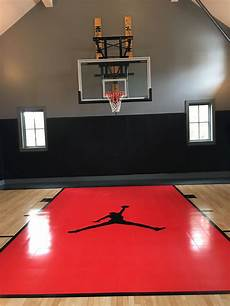 Game Design Colleges Near Me Indoor Garage Basketball Court By Sport Court Parquet