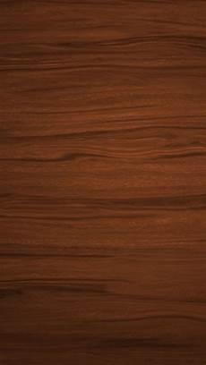wood wallpaper iphone wood textures iphone 5s wallpaper wallpapers if i