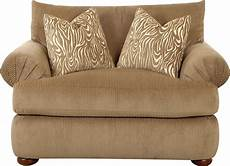 Pillow Sofa Png Image by Sofa Png Image