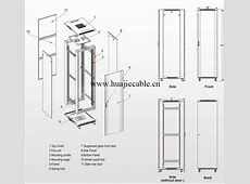 12 Cabinet drawing network for free download on ayoqq cliparts
