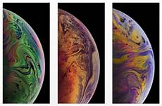 Supreme Iphone Xs Max Wallpaper by Iphone Xs And Iphone Xs Max Wallpapers ชอบ In 2019