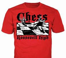 Club T Shirt Design Website School Club T Shirt Design Ideas From Classb
