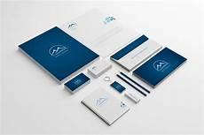 Branding Mock Up Branding Identity Mock Up Creative Branding Mockups