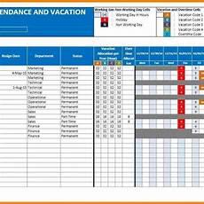 Vacation Tracking Spreadsheet Vacation Spreadsheet Template Google Spreadshee Vacation