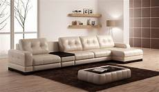 Small Space Sofa 3d Image by 3d Modeling Visualisation Animation Sofa Animation