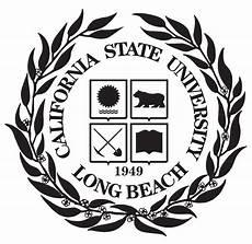 California State University Graphic Design Derek Porter To Speak At California State University Long