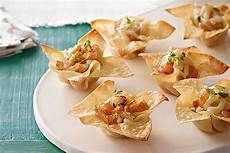 savory cheese appetizer cups kraft recipes