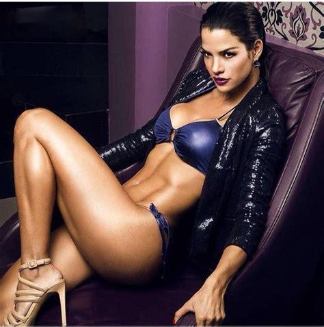 Video Porno Casalinghe Troie