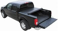 truck bed tailgate accessories truxedo 746601 deuce