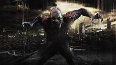 Dying Light Game Website Dying Light Pc Download Play The Full Version Game Free