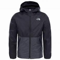 the warm jacket winter jacket boys