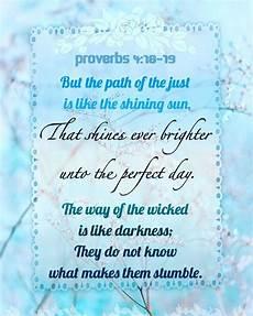 James Malm Shining Light Pin On Gods Word