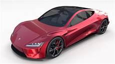 tesla 2020 roadster pre order tesla 2020 roadster design 0 60 orders founders 250 mph