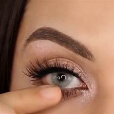Light Brown Eye Contact Lenses Pick The Best Color Contact Lenses For Dark Eyes Luxe Lenses