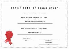 Completion Certificate Sample 2020 Print Release Form Fillable Printable Pdf Amp Forms