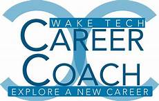 Wake Technical Community College Jobs Wake Tech Builds Retention And Connects Students To Jobs