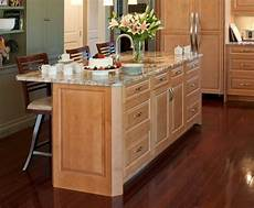 Where To Buy Affordable Kitchen Islands Maison De Pax Image Result For Movable Kitchen Island Bar 4 Seats