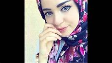 wanita tercantik di dunia wanita berhijab tercantik di dunia 1