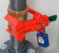 Lock Out Tag Out Keep Maintenance Workers Safe With A Custom Lockout Tagout