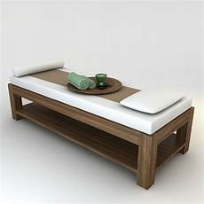 china wooden bed new wooden table