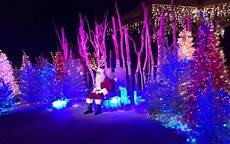 La Zoo Lights Family Celebration L A Zoo Lights Discount Tickets Spectacular Light Show
