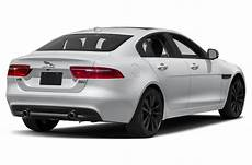 2019 jaguar xe sedan new 2019 jaguar xe price photos reviews safety