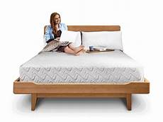 5 best mattresses for jan 2018 mattress reviews