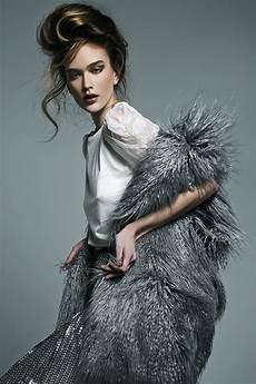 fashion photographer los angeles new york atlanta miami