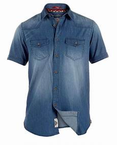 3x mens sleeve shirts mens sleeve denim shirt vintage 3xl 4xl 5xl 6xl ebay
