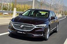 2020 buick lacrosse burlappcar just a few more pictures of the 2020 buick