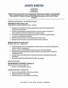 Examples Of Resume Layouts Basic And Simple Resume Templates Free Download Resume