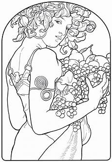 classic artworks coloring pages coloring home