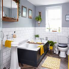 Small Room Bathroom Design Ideas Bathroom Ideas Designs Trends And Pictures Ideal Home