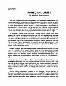 Romeo And Juliet Analysis Essay Romeo And Juliet Love And Death Essay Iphoneized Com