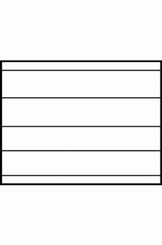 3 Inch Binder Spine Template Avery 174 Binder Spine Inserts For 2 Inch Binders 89107