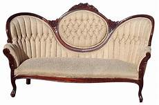 Jute Sofa Png Image by I Just Inherited All Of My S Hideously Dated Living