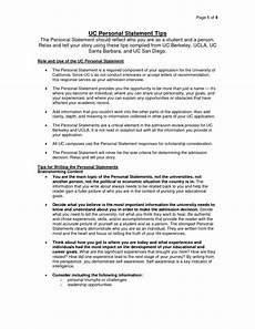 Nhs Application Essay Examples Top Nhs Application Essay Thatsnotus