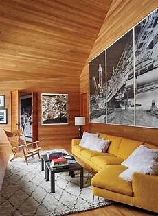 Deco Montagne Design D 233 Co Chalet De Montagne Moderne Ou Traditionnelle