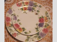 Corelle dishes, Pansies   Products I Love   Pinterest