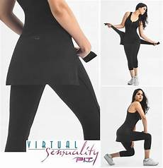 workout clothes covers cysm fit sport workout fitness pareo