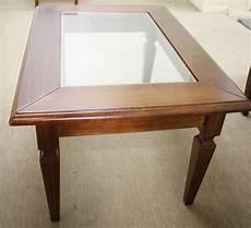 tavoli da salotto tavolo tavolo da salotto scontato 43 tavoli a