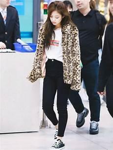 favorite airport idol looks allkpop forums