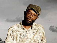 Beres Hammond No Candle Light Beres Hammond No Candle Light Oct 2012 Youtube