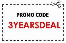 Fawn Design Promo Code Grab Trust Zone For Just 1 99 Mo The Limited Deal