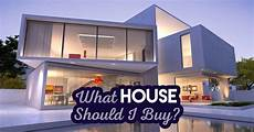 Should I Buy An House What House Should I Buy Quiz Quizony