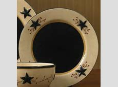 Star Vine Dinnerware Collection   Mountain Treasures Outlet