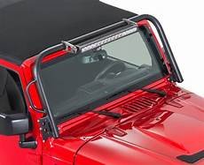 Jeep Overhead Light Bar Kargo Master 60300 Congo Pro Light Bar Mounts For 07 18