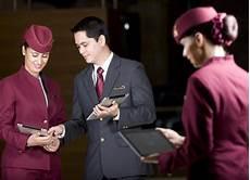 qatar airways cabin crew how to be cabin crew