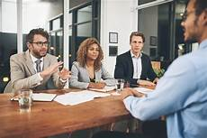 Behavioral Job Interview Behavioral Based Job Interview Questions