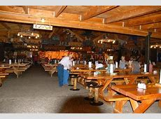 Lice country music   Picture of Bar J Chuckwagon Suppers
